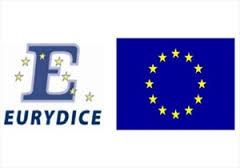 Eurydice_logo3