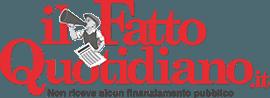 Fatto_lofo15