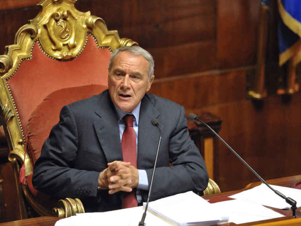 Grasso-senato7