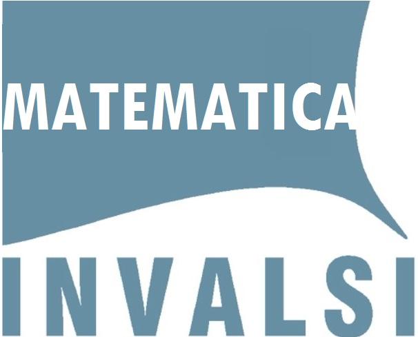 Invalsi_MATEMATICA1