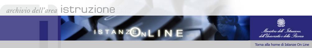 IstanzeOnLine_logo9