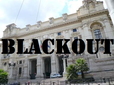 Miur_blackout1