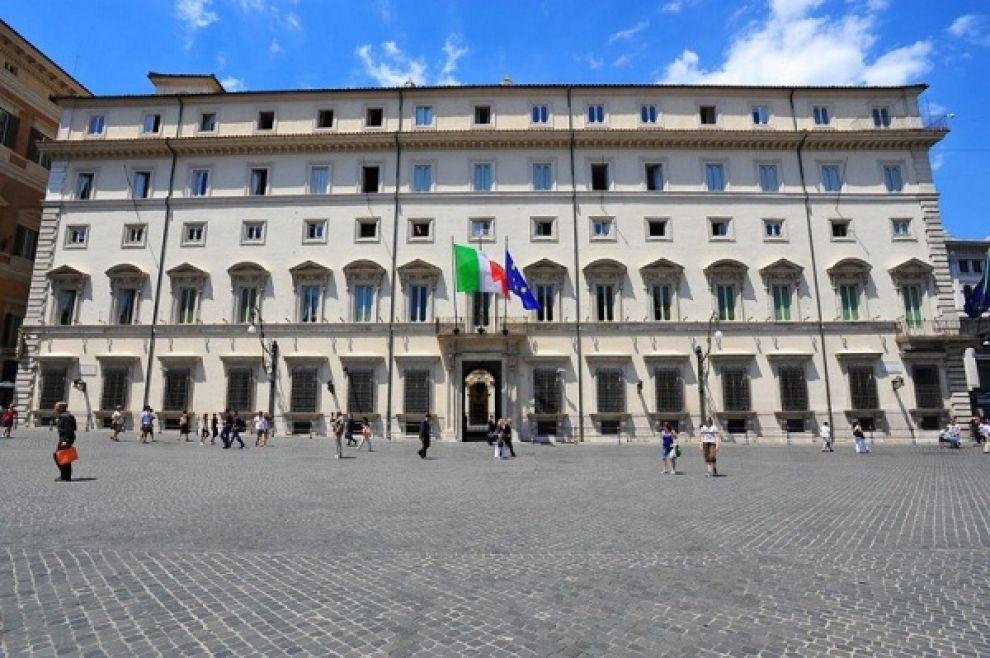 Palazzo-Chigi3