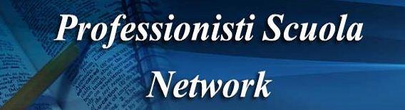 Professionisti_logo1