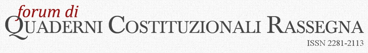 Quaderni-Costituzionali_logo1