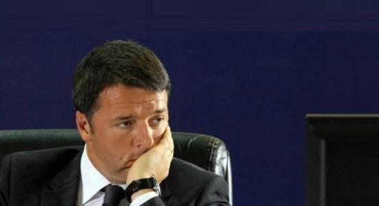 Renzi-perplesso7b