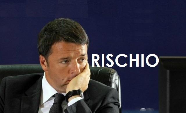 Renzi-rischio2