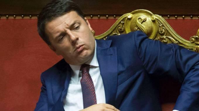 Renzi150