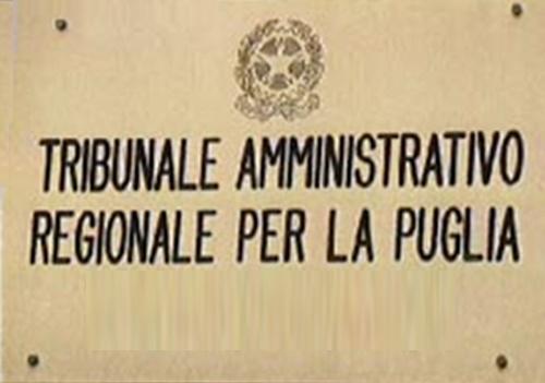 TAR-Puglia5