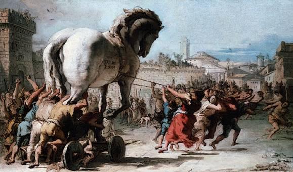 Tiepolo_Processione_Troia-1773