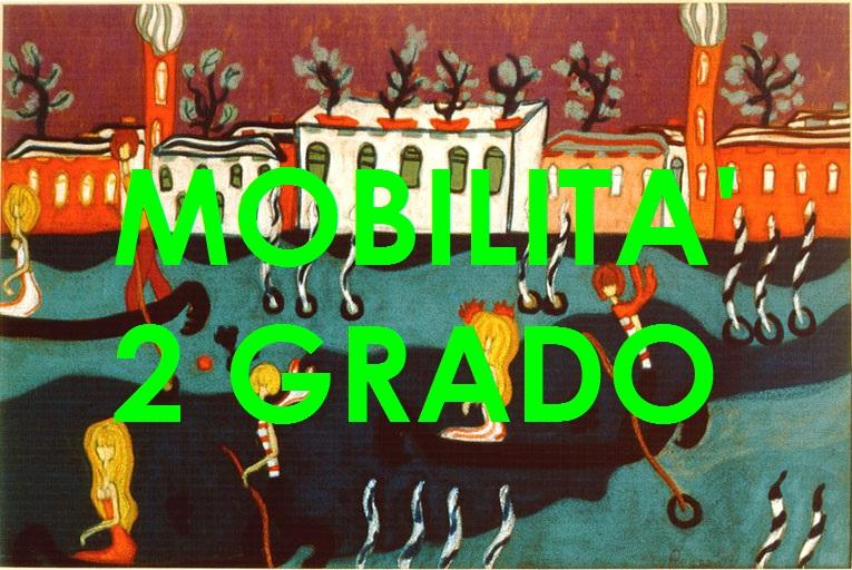 UST-VE_2GRADO3