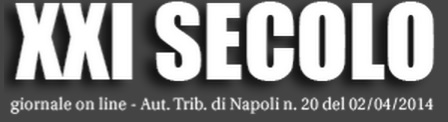 XXIsecolo_logo5
