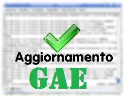 aggiornamento_gae1