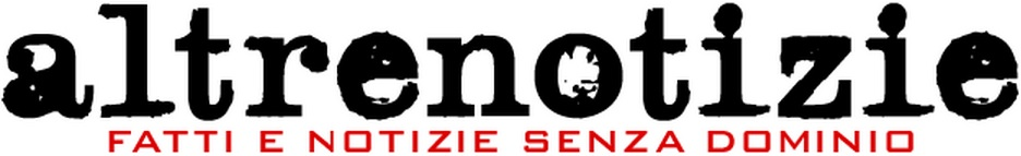 altrenotizie_logo2