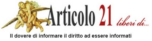 articolo21_logo1