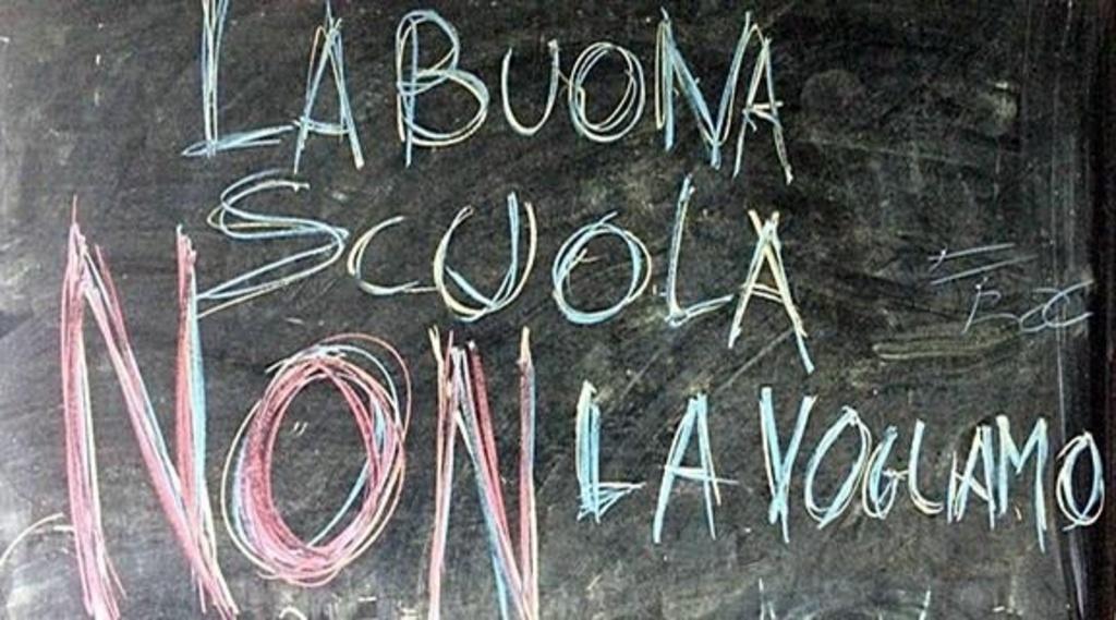buona-scuola-NO3