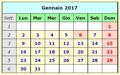 calendario_gennaio2017