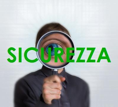 check-list-SICUREZZA1