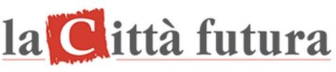 citta-futura_logo15B