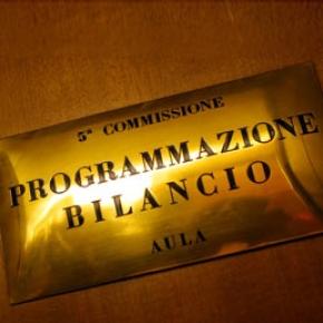commissione5_bilancio3