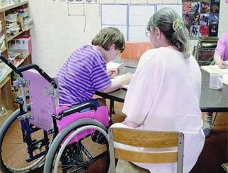 disabili-sostegno1