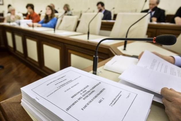 emendamenti10