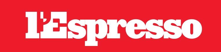 espresso_logo2015a