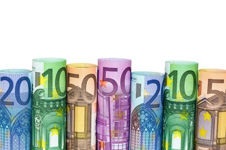 euro_rotoli1