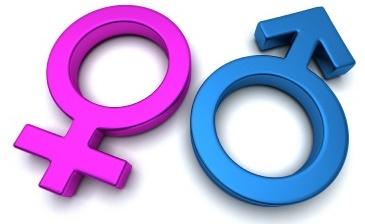 identità-genere3