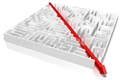 labirinto-scorciatoia2