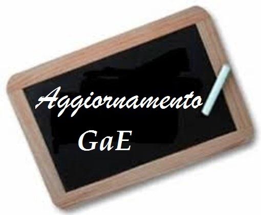 lavagna_Aggiornamento-gae2