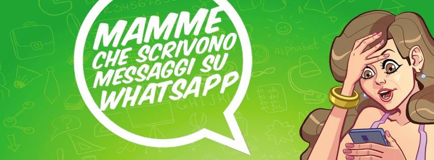 mamme-whatsapp