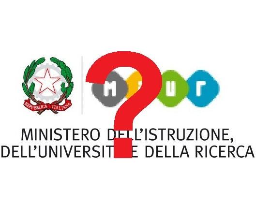 miur_logo-domanda1a