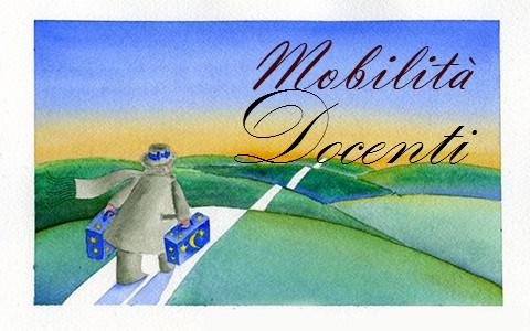 mobilita-11a