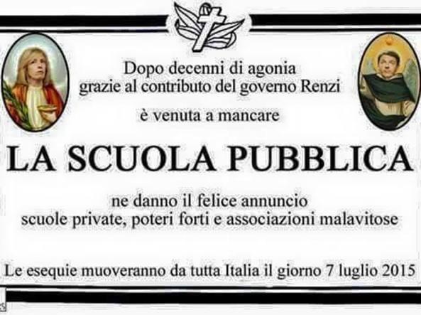 necrologio-scuol1