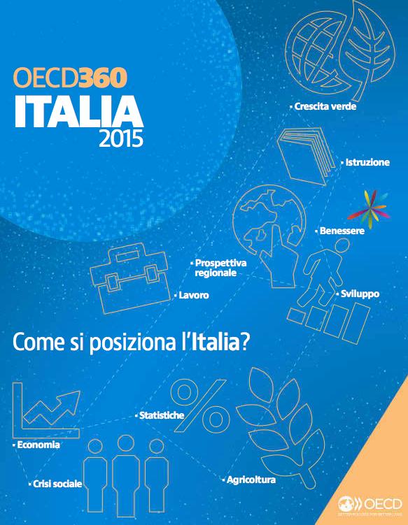 oecd-Italia2015