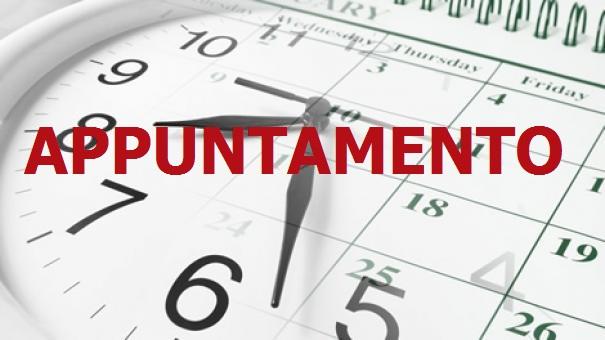 orologio-calendario-Appuntamento1