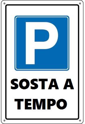 parcheggio7