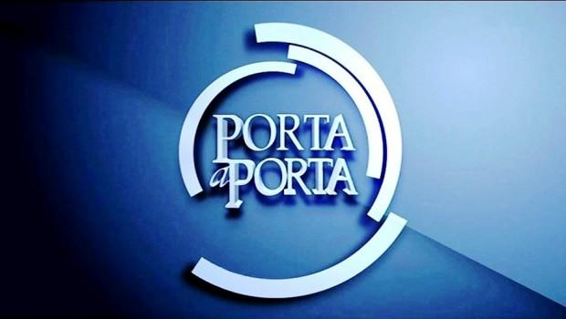 porta-porta_logo15