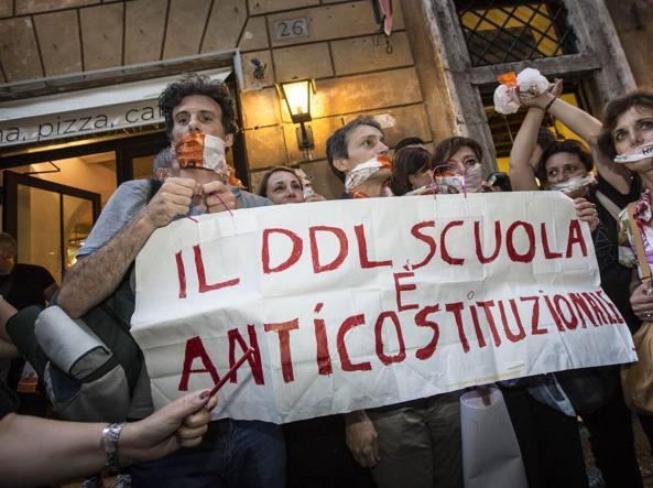 protesta_buona-scuola6
