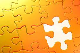 puzzle_manca3