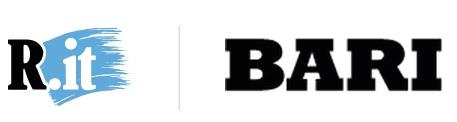 repubblica-Bari_logo14