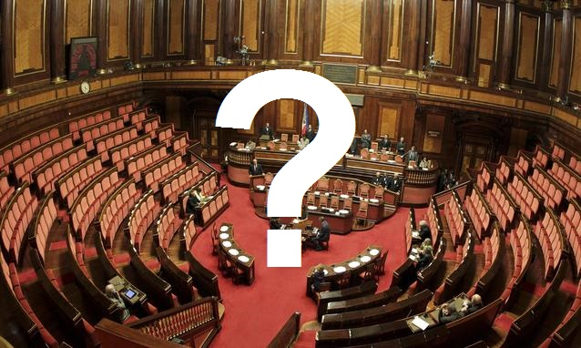 senato-domanda1