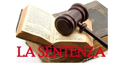 sentenza5a