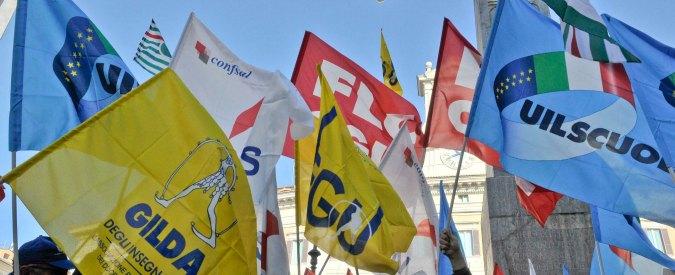 sindacati-bandiere1