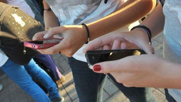 smartphone10