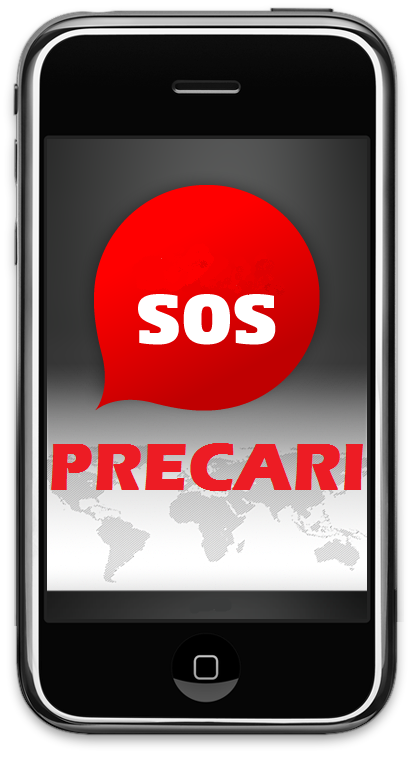 sos-cell-precari2B