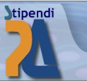 stipendi-PA_logo2