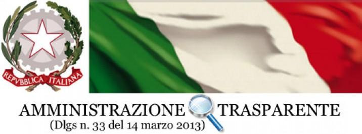 trasparenza13