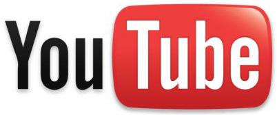 youtube_logo02